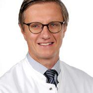 Profilbild von Prof. Michael Dreher