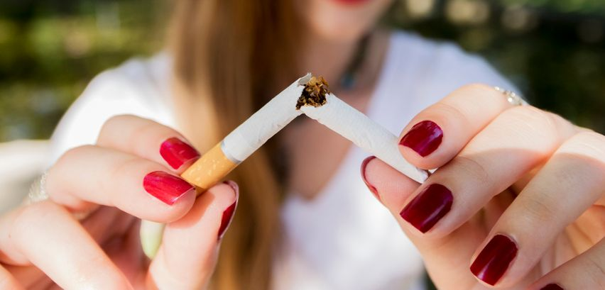 Rauchfrei: Was bringt rauchentwöhnung durch Hypnose?