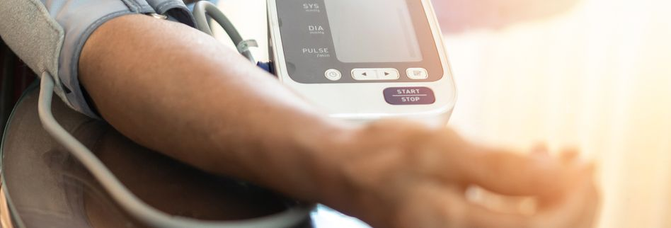 Blutdruckmessgeräte im Vergleich: Welches Blutdruckmessgerät ist das beste?