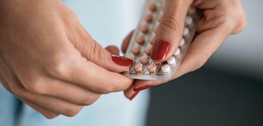PCOS: Welche Pille?