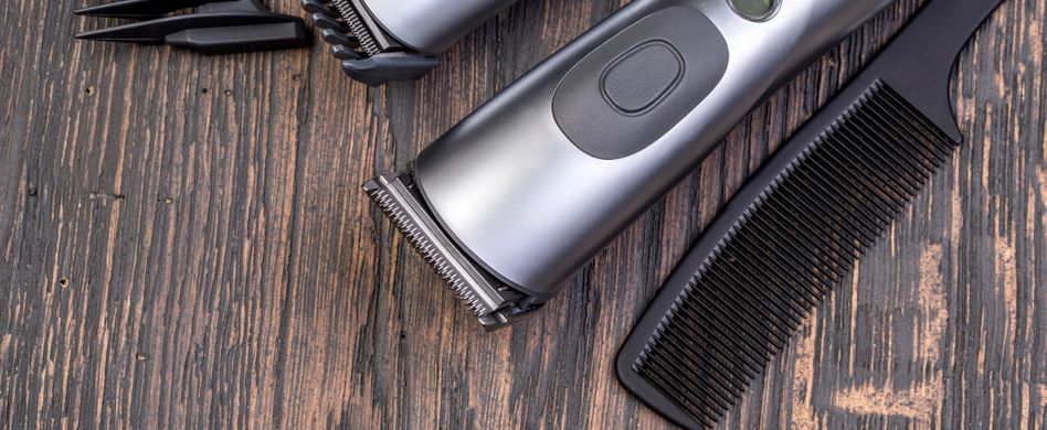 Haarschneider-Vergleich: Welcher ist der beste Haarschneider für mich?