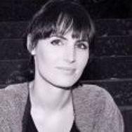 Profilbild von Corinna Slawitschka