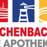 Profilbild von Aschenbachs Apotheke