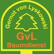 Profilbild von GvL-Baumdienst Gernot von Lyskowski