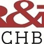 Profilbild von R & P Dachbau, Inh. Sebastian Reinhardt