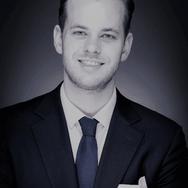 Profilbild von Matthias Wurm