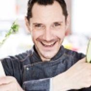 Profilbild von Mirko Reeh