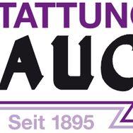 Profilbild von Hauck Bestattungen