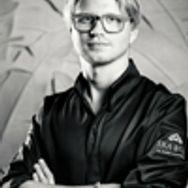 Profilbild von Simon Prokscha