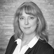 Profilbild von Martina Schüttler-Hansper